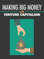 MoneyVentureCapitalism_mrrg