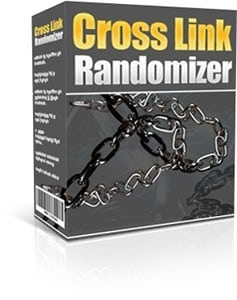 CrossLinkRandomizer