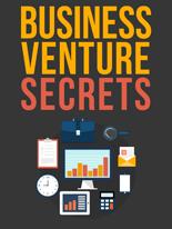 BusinessVentureSecrets_mrrg