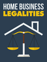 HomeBusinessLegalities_mrrg