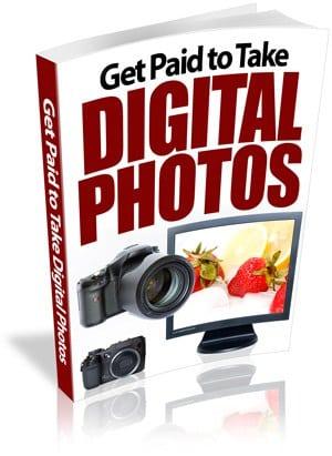 GetPaidtoTakeDigitalPhotos