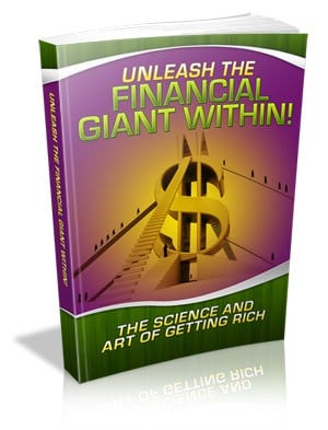 UnleashtheFinancialGiantWithin