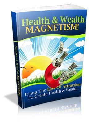 Health&WealthMagnetism