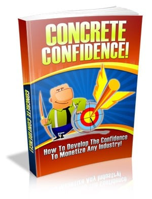 ConcreteConfidence