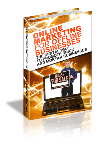 OnlineMarketingforOfflineBusinesses