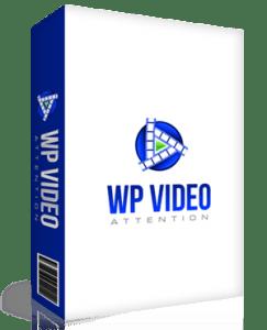 WPVideoAttention