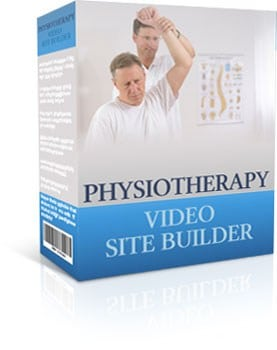 PhysiotherapyVideoSite_mrrg