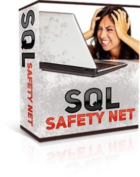 SQLSafetyNet_mrrg