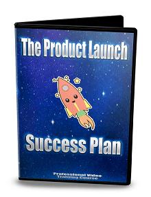 ProductLaunchSuccessPlan