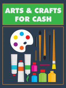 Arts-Crafts-for-Cash-226×300