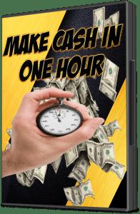 CashInAnHour
