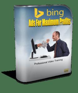 BingAdsMaxProfits