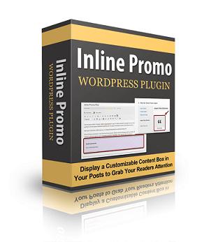 InlinePromoPlugin_p