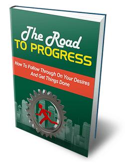 RoadToProgress_mrr