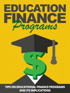 education-finance-programs-226×300