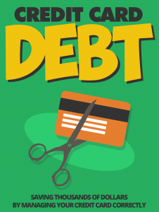credit-card-debt-226×300