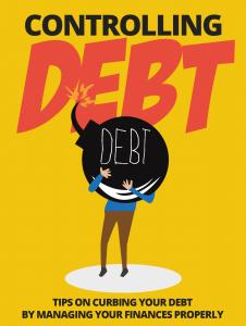 controlling-debt-226×300