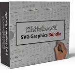 WhiteboardSVGGraphics_p