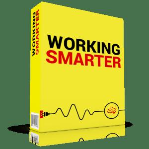 Working-Smarter