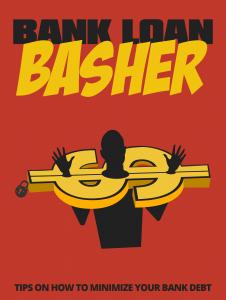BankLoanBasher