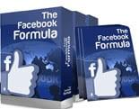 TheFacebookFormula_p