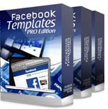 FacebookTemplatesPro_p