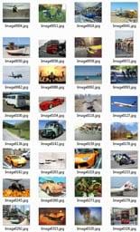 TransportationStockImages_rr