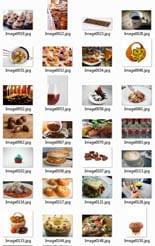 FoodDrinkStockImages_rr