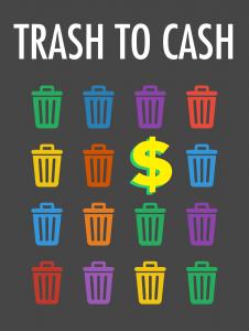 Trash-to-Cash-226×300