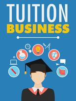 TuitionBusiness_mrrg