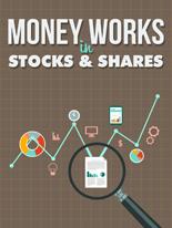 MoneyWorksStocksShares_mrrg