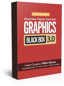 GraphicsBlackBox3.0