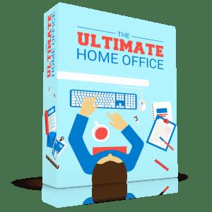 UltimateHomeOffice