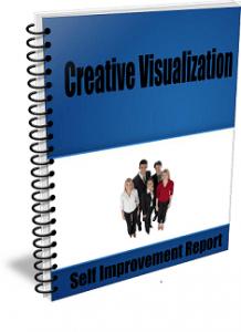 CreativeVisualization_m-218×300