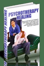 PsychotherapyHealing_mrr