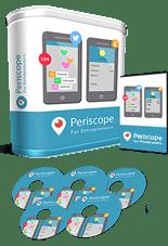 PeriscopeForEntrepreneurs_mrr