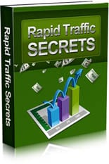 RapidTrafficSecrets_mrrg