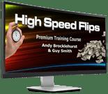 HighSpeedFlips_rr