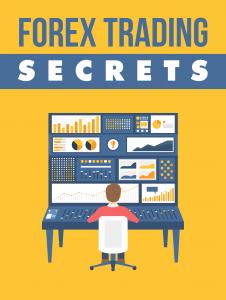 Forex-Trading-Secrets-226×300