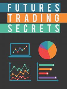 Futures-Trading-Secrets-226×300