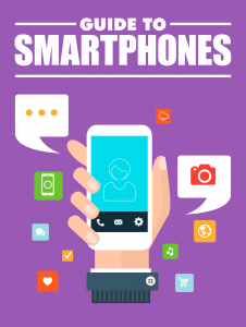 Guide-to-Smartphones-226×300