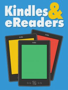 Kindles-eReaders-226×300