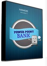 PowerPointBank_p