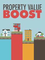 PropertyValueBoost_mrrg