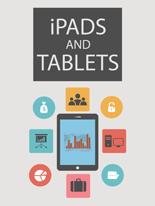 iPadsAndTablets_mrrg