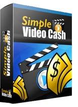 SimpleVideoCash_rr