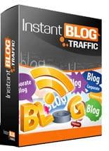 InstantBlogTraffic_rr