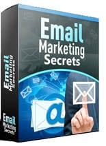 EmailMarketingSecrets_rr