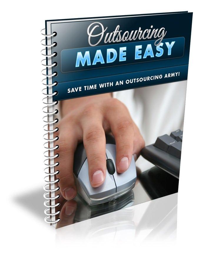 OutsourcingMadeEasy