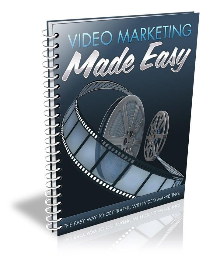 VideoMarketingMadeEasy